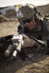75th Ranger Regiment (World Armies) Tags: california ca usa unitedstates soldiers camproberts rangers usarmy 75thrangerregiment
