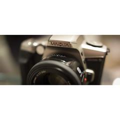 DSC04682 (gone.till.remembered) Tags: zeiss 35mm minolta sony maxxum cameraporn gearporn carlzeiss minoltamaxxum5 rx1 minolta50mmf17 carlzeisssonnar35mmf2 sonyrx1