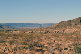 2011_West Texas_Big Bend NP_57