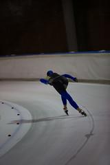 A37W5962 (rieshug 1) Tags: ladies deventer dames schaatsen speedskating 3000m 1000m 500m 1500m descheg hollandcup1 eissnelllauf landelijkeselectiewedstrijd selectienkafstanden gewestoverijssel