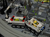 20_Tracked_Mining_Unit (LegoMathijs) Tags: expedition wire energy power lego crystal space el vehicles technic modular planet scifi 20 monorail functions mindstorms containers miners moc units nxt ores legomathijs oswion