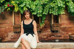 Anna_010 (Svetlana Kniazeva) Tags: portrait dubai photosession familyphotographer dubaiphotographer svetlanakniazeva photosessionindubai