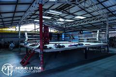 DSC_2971 (MORAD LE THAI Photography) Tags: pattaya thailande sityodtong muaytha