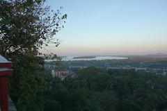 Looking out to sea (a_n_d_y_h_a_i_g_h) Tags: myanmar mawlamyine