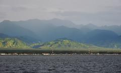 Ampana, Central Sulawesi (-AX-) Tags: indonesia montagnes ampana sulawesitengahcentralsulawesi