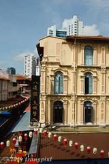 20140906_9923 (transpixt) Tags: travel singapore southeastasia p sg midautumnfestival