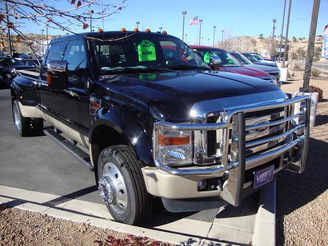 ford truck 4x4 dually f450 superduty fordsuperduty prescottaz fordsuperdutyf450