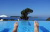 croatia  DSC00574 (Rolf Kamras) Tags: feet foot croatia dubrovnik argosy valmar babinkuk hotelvalmarargosy