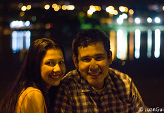 _MG_0403 (Juan Guillermo Diaz) Tags: portrait people brasil canon photography photo raw photos imagens retratos 60d