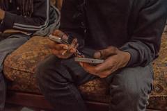 andiputthatonkaykay (6 of 17) (drecoldchane) Tags: weed raw nashville balloon tay dos hamster hamsters fader ryry jonha ryanna tylerthecreator