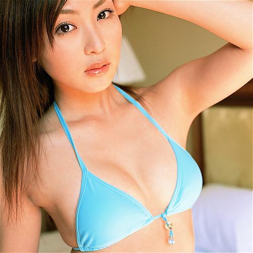 辰巳奈都子 画像22
