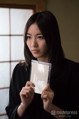 松井珠理奈 画像99