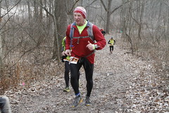 """2014 Huff 50K • <a style=""""font-size:0.8em;"""" href=""""http://www.flickr.com/photos/54197039@N03/15982362397/"""" target=""""_blank"""">View on Flickr</a>"""