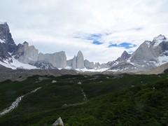 Torres del Paine-196