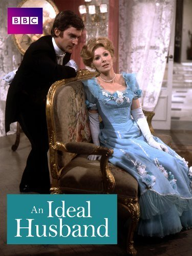 An Ideal Husband BBC (1)