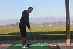 Golf  (11)