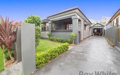 64 Gosford Road, Broadmeadow NSW