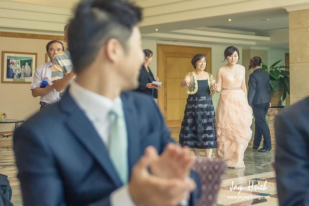 婚攝,楊梅,揚昇,高爾夫球場,揚昇軒,婚禮紀錄,婚攝阿杰,A-JAY,婚攝A-JAY,婚攝揚昇-010