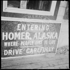 ALASKA-273