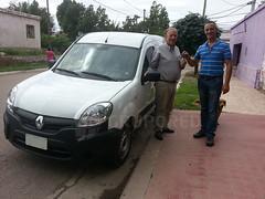 Ilario-Kesler-Renault-Knagoo-Olta-La-Rioja-RedAgromoviles