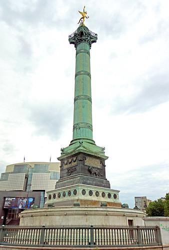 France-003156B - July Column by archer10 (Dennis), on Flickr