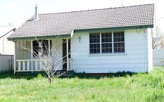 13 Morris, Blayney NSW