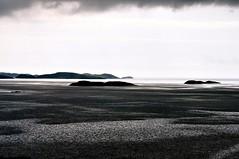 isle of harris (plot19) Tags: uk light sea sky west landscape island photography islands scotland nikon mood northwest britain north western harris outer northern isle isles hebrides plot19