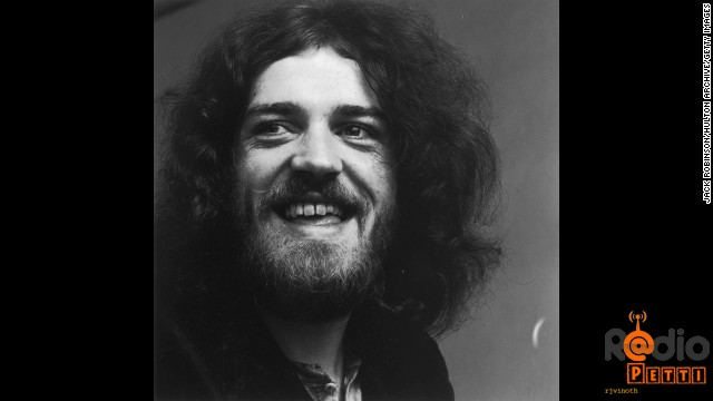 JOE COCKER Biography Wiki