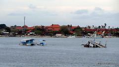 1411        BALI 113 () Tags: travel bali holiday nature indonesia island tour taiwan super bbq tourist villa local guide spa    kuta                                         derek58