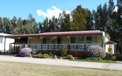 41/381 Murramarang Road, Bawley Point NSW