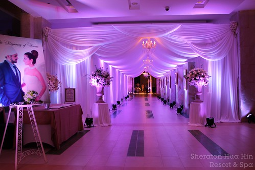 Indian Wedding - December 2014