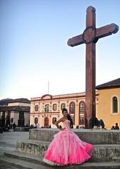 San Cristbal de Las Casas, Mexico (EleanorGiul ~ http://thevelvetrocket.com/) Tags: mxico mexico roadtrip mexique centralamerica mexiko messico sancristbaldelascasas  visitmexico   justinames  eleonoragiuliani eleonoraames