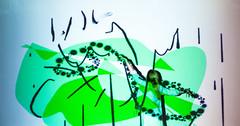 jwi-41 (Shantell Martin 27) Tags: commercial digitalgraffiti alysbeach shantellmartin