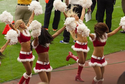 2014-12-21 - Ravens Vs Texans (338 of 768)