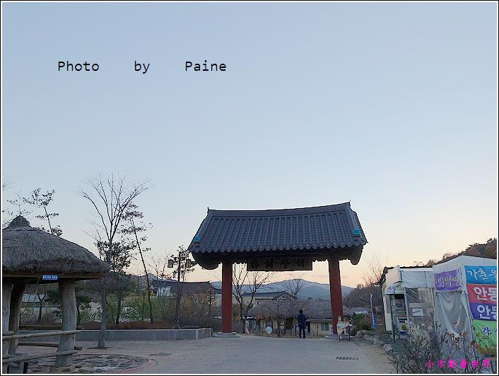 安東河回大家燉雞 (1).JPG