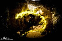 Wet Color (John Conaway _ Art & Design) Tags: art digital photography graphics image creative prints products gfx johnconaway conaway
