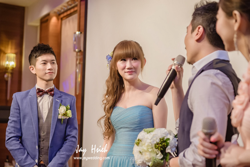婚攝,台北,大倉久和,歸寧,婚禮紀錄,婚攝阿杰,A-JAY,婚攝A-Jay,幸福Erica,Pronovias,婚攝大倉久-110