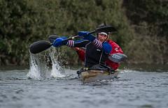 _D3S2402_edited-1 (Chris Worrall) Tags: chris cambridge water sport river kayak marathon cam canoe ccc watersport worrall cambridgecanoeclub chrisworrall theenglishcraftsman