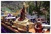 "Procesión Jesús de la Humildad - Tempus Cuaresma 2015 21 • <a style=""font-size:0.8em;"" href=""http://www.flickr.com/photos/39392354@N04/16228641594/"" target=""_blank"">View on Flickr</a>"