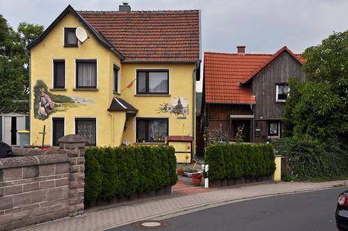 2013 Duitsland 0311 Dorndorf