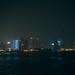 Shanghai in Sorrow 4