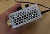 IMG_8167 (TheSlowGrowth) Tags: diy synth mission synthesizer shruthi shruthi1 4pole