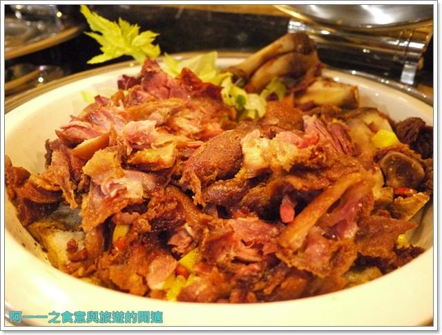 北海岸萬里野柳泊逸渡假酒店buffet吃到飽漁人廚房聚餐image032