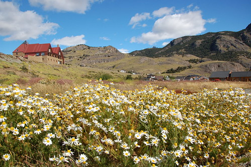 "Chalten - wiosna w Patagonii <a style=""margin-left:10px; font-size:0.8em;"" href=""http://www.flickr.com/photos/125852101@N02/16353194038/"" target=""_blank"">@flickr</a>"