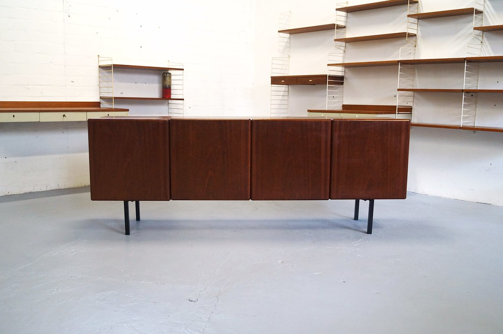 Retro Design Kastje : The worlds most recently posted photos of design and kast flickr
