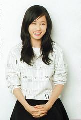 前田敦子 画像42