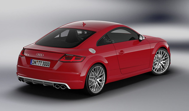 wallpaper audi auditt2015review