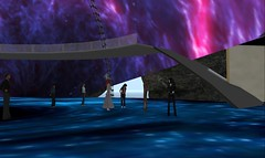 "Metaverse Tour Feb 21 2015 • <a style=""font-size:0.8em;"" href=""http://www.flickr.com/photos/126136906@N03/16418290260/"" target=""_blank"">View on Flickr</a>"