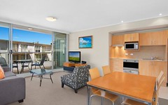 108/40 William Street, Port Macquarie NSW