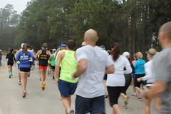 Gulf Coast Half Marathon 030